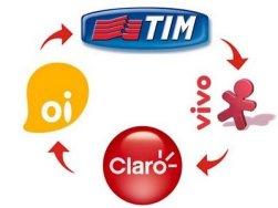 mobilfunkanbieter-brasilien