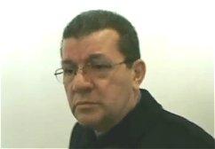 paulo-oliveira