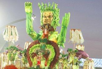 sao-paulo-carneval-1