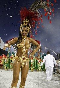 sao-paulo-carneval-2