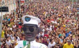 carnaval-1-saoluis