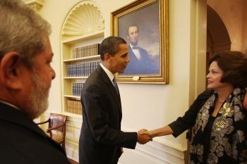 lula-obama-roussef