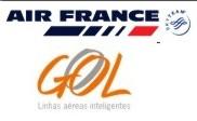 gol-airfrance