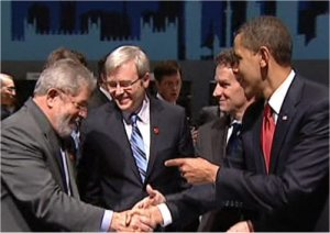 lula-obama-g20