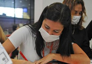 gol-schutzmaske-brasilien