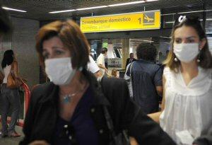 influenza-a-brasil