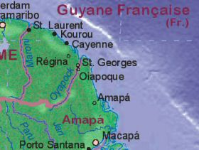 map-amapa-fr-guayana