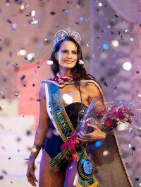 miss-brasil-2009-tn