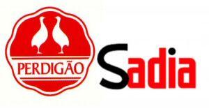 sadia-perdigao-fusion