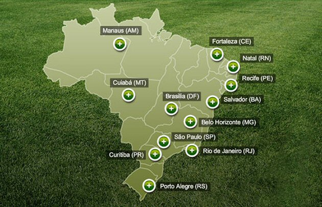 sedes-brasil2014