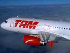 tam_airbus_a320