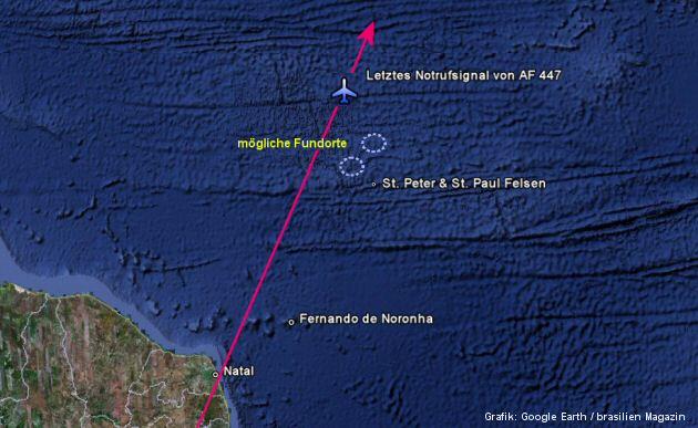 af-447-fundstelle-atlantik