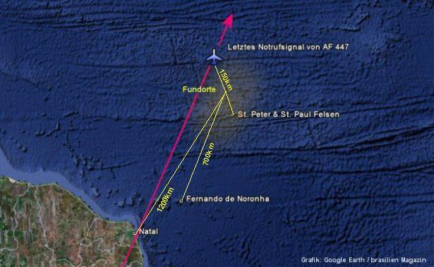 af-447-fundstelle-atlantik3