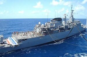 af447-marine