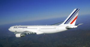 airfrance-a330