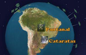 home-brasil