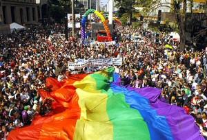 parada-gay-2009