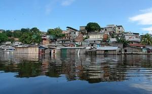 amazonas-manaus