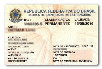 cedula-estrangeiro-brasil