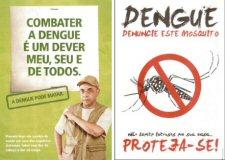 dengue-folder