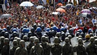 proteste-honduras