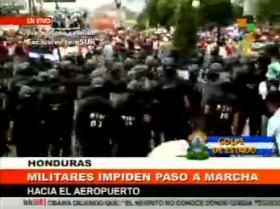 protesto-mili
