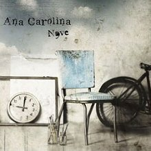 ana-carolina-nove