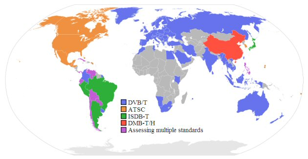 digital-tv-weltweit