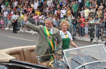 desfile-brasilia