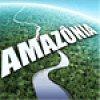 globo-amazonia-rcol