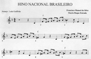 hino-nacional