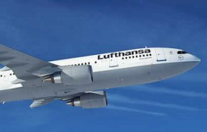 lufthansa-normal