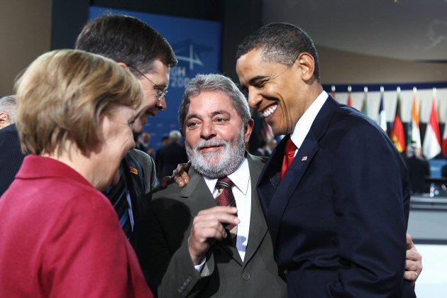 obama-lula-g20-1