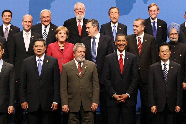 obama-lula-g20-3