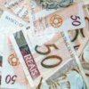 salario-minimo-rcol