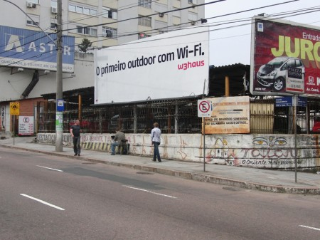 wifi-outdoor-2
