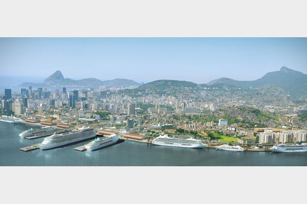 Rio2016-l1