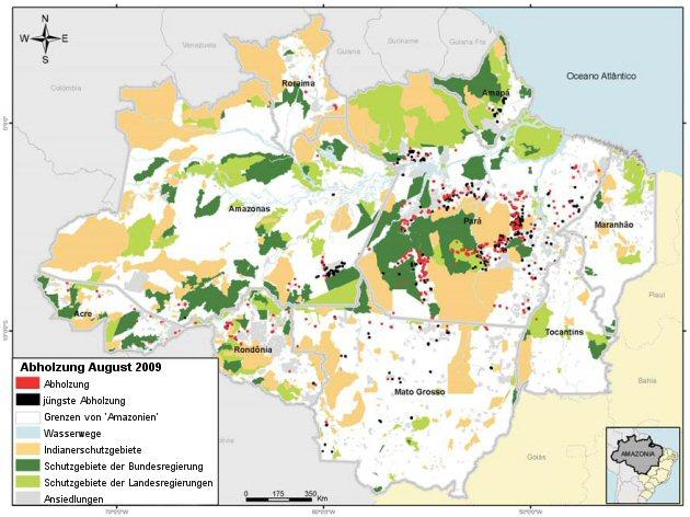 abholzung-amazonas2009