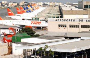 aeroporto-normal