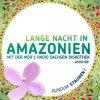 amazonien-leipzig-rcol