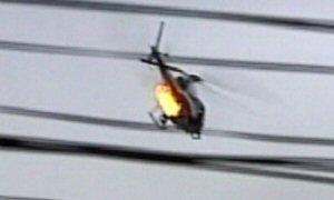 helikopter-rio