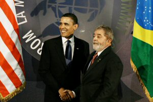 lula-obama-normal
