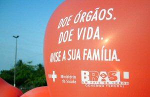 organspende-brasilien-normal