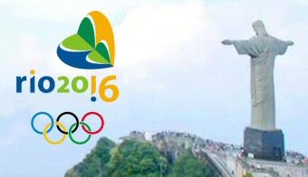 rio-2016-final