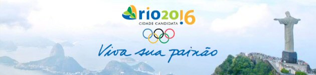 rio-2016-normal