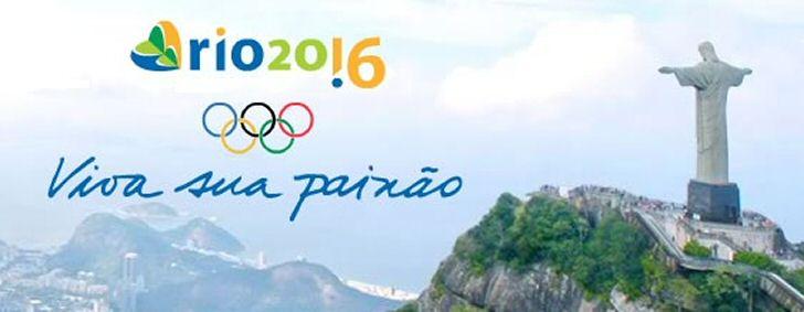 rio-2016