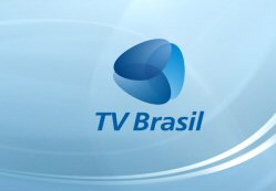 tv-brasil-normal
