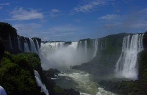 cataratas-brasilien