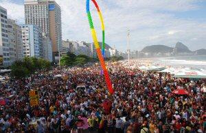 gayparade-normal