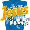 marcha-jesus-rcol